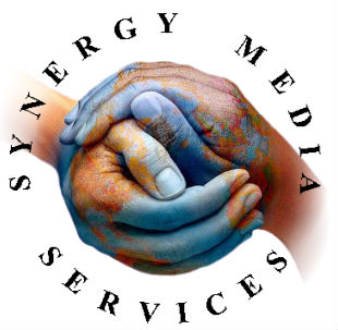 Synergy Media Services